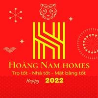 Hoàng Nam Homes