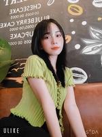 Nguyễn Thị Tố Uyên
