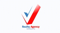 V Realty Agency