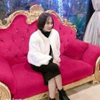 Phạm Thị Huyền Trang