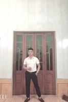 Phạm Trung Hậu