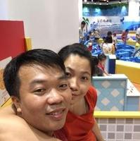 Que Thanh