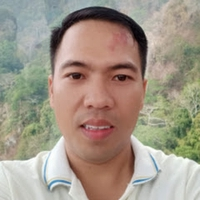 Huy Phát