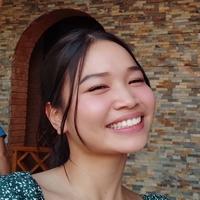 Nguyễn Viết Đăng