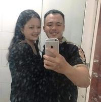 Nguyễn Như Ngọc