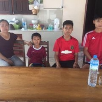 Nguyễn Lân