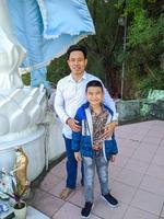 Nguyễn Văn Hường