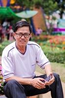Phan Quan Việt