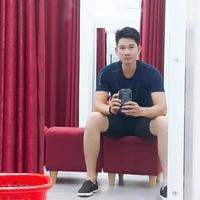 Nguyễn Thanh Sen