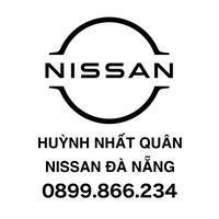 Nhất Quân Nissan Đà Nẵng