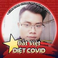 Nuoc Mat Khong Mau