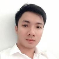 Kiều Quang Vũ
