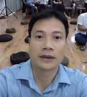 Cao Văn Thuần