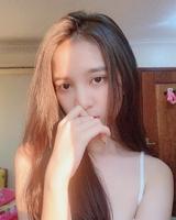Vương Kim Khánh