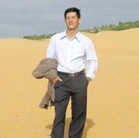 Quang Bình