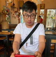 Phạm Phú Quý