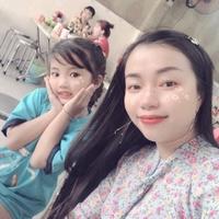 Xuân Trang
