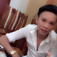 Tran Trung Quynh