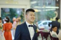 Trịnh Tuấn Thành