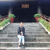 Nguyễn Thị Quỳnh My