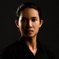 Minh Trung
