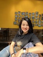 Miss Quỳnh