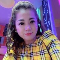 Nguyễn Thuý Hằng
