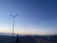 Thuy Navi