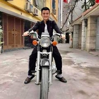 Nguyễn Quang Tèng