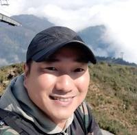 Lưu Kim Thành