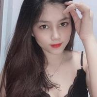 Huỳnh Nguyễn Cẩm Quyên