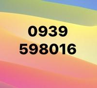 Gọi Số Trong Hình Nhé
