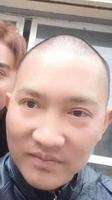 Lưu Văn Hiếu