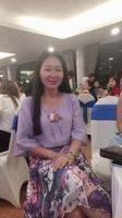 Nga Nguyen Thi Tuyet