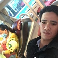 Truong Be