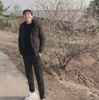 Trịnh Văn Duy