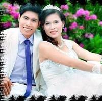 Lan Rừng Phong