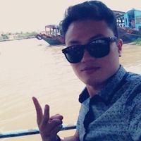 Nguyễn Viên