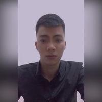 Phạm Văn Công