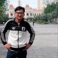 Song thuận