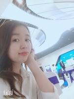 Hường Hà