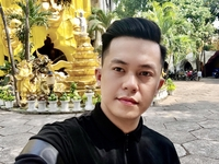 Nguyễn Đắc Ngọc