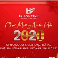 Hào Nguyễn