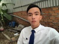 Phạm Văn Hợp