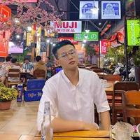 Huỳnh Khánh