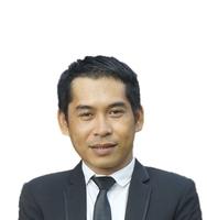 Tran van chinh