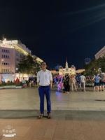 Nguyễn Văn Giáp