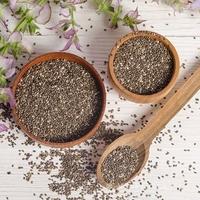 Chuyên cung cấp hạt dinh dưỡng nhập khẩu