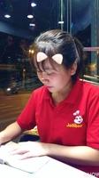 Lại Trinh Thuý Quỳnh