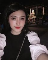 Vũ Hoàng Khánh Linh